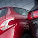 A Peugeot-t is megfertőzte a hátsólámpa-dizájnpestis