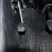 Minden Mercedesnél problematikus a rögzítőfék
