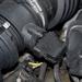 Légszenzor a benzinmotornál - az egyik leggyakoribb hiba