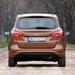 Nem tudom, hogyan hívják a Ford új dizájnvonulatát, de a New Edge óta nem találják a formájukat
