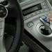 e-CVT-nek hívják a hibridek hétfokozatú automataváltóját. Tanulni kell a gázadagolást