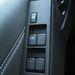 Navara: mind a négy ajtóban motorosak az ablakok