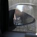 A Navara méretes külső tükrei is motoros állításúak
