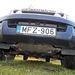 Hasznos holmik: a D-Max motorját és futóművét masszív burkolóelemek védi alul