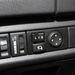 D-Max: ritkában használt kapcsolók a volán takarásában