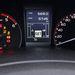 D -Max: kerek órák között egy szögletes lcd-panel. Kellemes látványt nyújt a jól leolvasható műszeregység