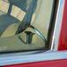 116-os báj: más a kárpit íve, mint az ablaké
