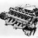M110-es motor