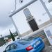 Portugáliában öröm az autózás