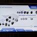 A prezentáció részletei: lesz duplakuplungos váltó és turbómotor is