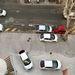 Szokatlanul magas Civic-penetráció Nizzában