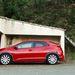 Manapság a Civic nem számít nagynak a maga műfajában, viszont zseniálisan variálható