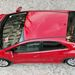 Az angol Civichez helyben készül az új dízelmotor is