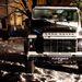 Ebben az esetben érthető a Land Rover ragaszkodása a hagyományokhoz