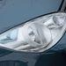 Nissan-sajátosság a púp a fényszórón - bentről segít a tájékozódásban