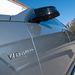 A leghatékonyabb V8-as, vagy valami ilyesmit emlegettek az AMG-sek - nekünk 27,7 literre jött ki az átlagfogyasztás