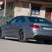 Nem biztos, hogy az autó olcsóbb, mint a ház - 30 millió környékén indul az E63 AMG