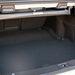 A limuzin csomagtartója csak szimplán nagy - a kombié gigantikus