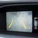 Ezt a Volkswagenéknél jobban csinálják: a tolatókamera semmit nem lát, ha havas az autó hátulja