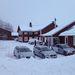 Kall, azaz Hideg - itt laktunk
