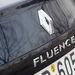 Franciásan kell ejteni:: flüansz