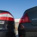 Mitől féljünk jobban? A TDCi-től vagy a Peugeot-tól?