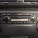 CD-s rádió - ez akkoriban nem volt rossz