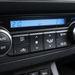 A Toyota is rákattant a kék háttérvilágításra, mint a Hyundai