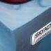 Minden új Mazda Skyactiv, lassan megszokjuk