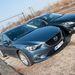 Érezni, hogy sokat áldozott a Mazda az új 6-osra
