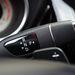 A kormányváltó az egyik legjobb új Mercedes-elem