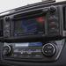 Toyota Touch&Go Plus, az alap multimédiás egységhez képest ez már navigál is