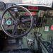Elsőre bonyolultnak tűnik, de Humvee-t vezetni valójában szinte mindennél egyszerűbb
