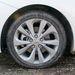Ezek nem a Prius speciális felnijei, de az tény, hogy jól néznek ki