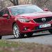 Valaki megmondaná, hogyan lehet egy dízel Opel Astra súlyából ekkora autót építemi?