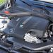Ezzel a motorral semmi kockázatot nem vállal a BMW. 300 lóerő, 400 newtonméter egy családi autóban
