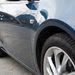 Inverted blades, az Opel jelenlegi befordult pengék-motívuma itt is felbukkan