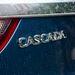 Spanyolországban Opel Cabrio néven fut majd