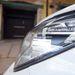 Ha BMW-t vesz, és elérhető az adaptív LED lámpa, ki ne hagyja