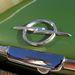 Opel sosem kop el - vagy mégis? Kevés Rekord C élte túl épségben az elmúlt negyven-ötven évet