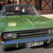 A Rekord C az Opel első olyan modellje volt, amelyik megdöntötte az egymilliós darabos értékesítési álomhatárt