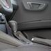 A hétsebességes DSG eco-üzemmódban okosan kigurítja az autót motorfék helyett