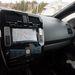 A Carwings navi, ami már ismeri a magyar nyelvet, csak éppen nem működik Magyarországon