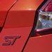 A Fiesta visszahozta az életet az ST jelzésbe