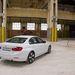 A gyöngyházfehér fényezést a Toyota kapcsolta össze a hibridekkel
