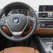 Szeretjük a BMW-kormányt