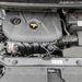 166 ló, közvetlen benzinbefecskendezés, de ebbe az autóba nem illik a kétliteres benzines