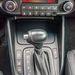 A hatfokozatú hagyományos automatával nincs baj de ebbe az autóba inkább kézi illene