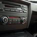 Ez a Business-rádió nem a legdrágább, de jól teszi a dolgát mind a mai napig