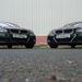 Fekete BMW-k, mégsem gengszterautók